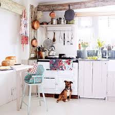 1139 best shabby chic images on pinterest shabby chic decorating