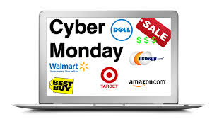 amazon and new egg black friday and cyber monday the insider u0027s guide to cyber monday 2017 deals