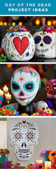 spirit of halloween stores best 25 day of dead ideas on pinterest day of dead costume day