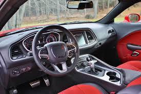 Dodge Challenger Rt Horsepower - american glory 2015 dodge challenger r t pack u2013 limited slip