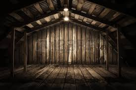 old wood stock photos u0026 pictures royalty free old wood images and
