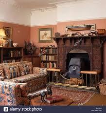 terracotta living room dzqxh com