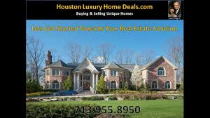 luxury homes for sale houston tx buy luxury home deals houston