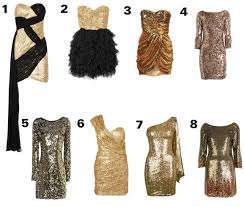 new years dresses gold the style socialite a fashion society top 8 sequin gold new