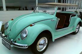 Vw Beetle Vase Accessories 2013 Vw Beetle Convertible First Drive Review Autotrader