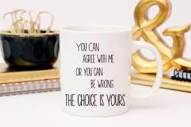 funny coffee mug sarcastic mug coffee mug work mug boss coffee