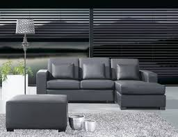 L Shape Sofa Size Furniture L Shaped Sofa Bed With Brown Cushion And Round Table On