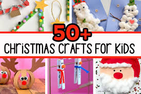 Fruit Of The Spirit Crafts For Kids - kids crafts u0026 activities archives the best ideas for kids