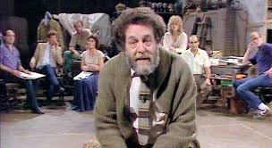 the bbc television shakespeare 1978 u2013 1985 john guy collick