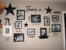 wall ideas nashville wall art east nashville wall art nashville family wall quotes family wall art family sayings family family sayings and phrases vinyl wall sayings vinyl wall quotes wall vinyl family photo unique