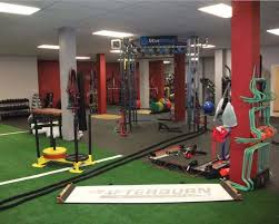 Commercial Gym Design Ideas 30 Best Gym Decor Images On Pinterest Gym Decor Gym Design And