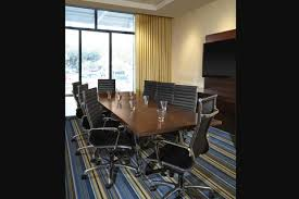 Chair Rentals San Jose Rent Event Spaces U0026 Venues For Parties In San Jose Eventup