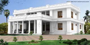 Home Design Kerala Com Kerala Home Designs 2015 5 Designs Photos Khp