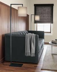 Floor Lamps For Bedroom Fallacious Fallacious - Designer bedroom lamps