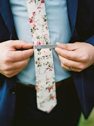 122 best wedding attire for the guys images on pinterest wedding