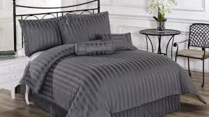 Matching Bedding And Curtains Sets Modern Gray Comforter Sets Dreaded Grey Bedding King Blue And