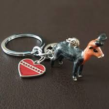 fashion key rings images 46 best key chains images key chains key fobs and jpg