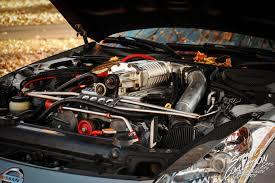 nissan 350z twin turbo function u0026 form u2013 brandon u0027s 350z stancecoalition
