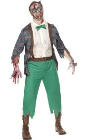 Halloween Costume Zombie 54 Ah Zombies Images Zombie Costumes