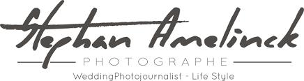 photographe mariage landes stéphan amelinck photographe mariage