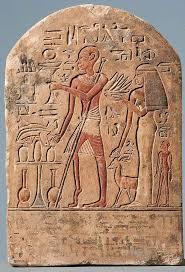 native plants of egypt 227 best egypt images on pinterest ancient egypt egyptian art