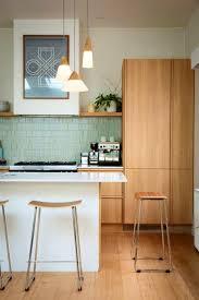 Updated Kitchens Best 20 Midcentury Kitchen Sinks Ideas On Pinterest Midcentury