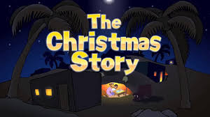 the christmas story the birth of jesus 1 3 video dailymotion