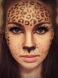 halloween face paint designs and ideas 2015 for more halloween
