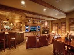 basement bar top ideas basement bars for basements using interior furniture bar top