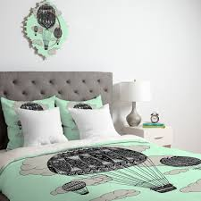 pretty green pink bedroom decorating ideas and b 1024778 with
