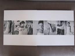 Wedding Album Covers 17 Best Images About Album On Pinterest