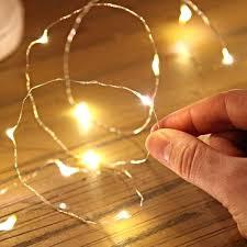 led christmas string lights walmart new led light strings for battery operated led string light 95 led