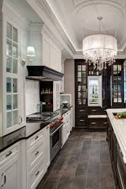Kitchen Design Showroom 2075 Best Room Designs Images On Pinterest