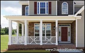what is the most popular front door color new home trends
