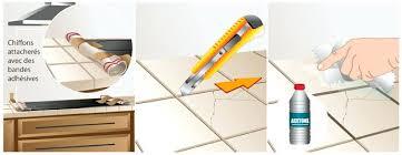 joint étanchéité plan de travail cuisine joint pour plan de travail cuisine retirez les joints joint