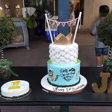 cinderella cake cinderella cakes 552 photos 179 reviews bakeries 2090 s