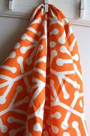 34 best mid century modern fabrics images on pinterest mid