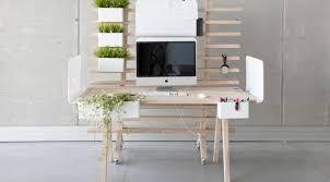 Beautiful Office Desks Office Wonderful Indian Office Table Design Interior Design