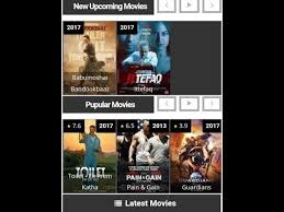 free movie download sites of 2017 hd latest movie downloading