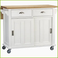kitchen cabinet with wheels white kitchen cabinet on wheels new ikea door pulls a kailo chic