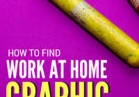 web design jobs from home good home design beautiful to web design