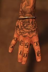 the 25 best side hand tattoos ideas on pinterest side finger