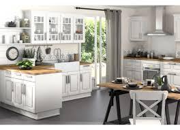 meuble lapeyre cuisine meubles modã les de cuisine cuisines lapeyre modele placard en
