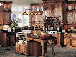 cuisines rustiques bois cuisines rustiques bois