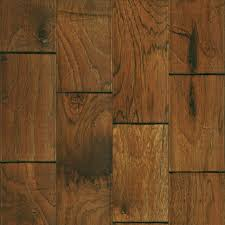 Mohawk Engineered Hardwood Flooring Hardwood Floor Design Kitchen Flooring Vinyl Floor Tiles Wood