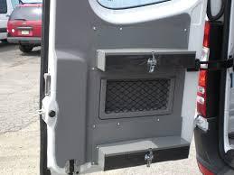 Van Rear Door Awning Funtrail Vehicle Accessories Safelite Auto Glass Funtrail