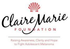 Marianne Banister The Claire Marie Foundation Awards First Annual Scholarship In