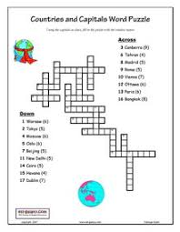 printables printable geography worksheets ronleyba worksheets