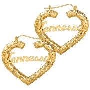 14k gold earrings gold earrings walmart