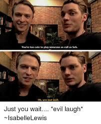 Meme Evil Laugh - 25 best memes about evil laughing evil laughing memes